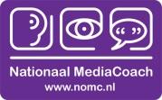 Logo-2.1-gecertificeerd-Nationaal-MediaCoach2